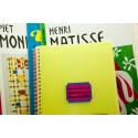 etiquette-autocollant-design-retro-base-rectangle-moyen-format-cahier-arts-visuels