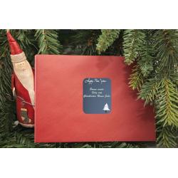 etiquette-de-nouvel-an-enveloppe-rouge-bleu