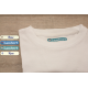Pack_ecole_etiquette_thermocollante_tee shirts
