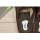 pack senior autocollants pour marquer les chaussons