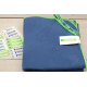 Pack internat etiquette thermocollante pour marquer les vetements serviettes