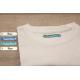 Pack ecole etiquette thermocollante pour marquer les tee shirts