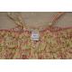 Pack creche etiquette thermocollante marquer robe