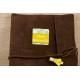 Pack naissance etiquette autocollante cahier de naissance